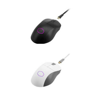 Cooler Master MM731 Lightweight Wireless RGB Gaming Mouse 19000 DPI All Color MP