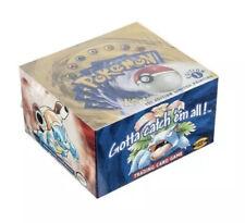 Pokemon Mystery Box! Holo/Uncommon/Rare + 1999 1st Edition Card! + Bonus