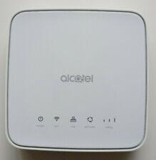 Alcatel HH40 4G/LTE-Router