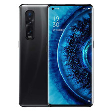 OPPO Find X2 Pro 5G (Unlocked) 512GB 12GB RAM 6.7in 48MP