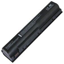 6Cell Battery For HP COMPAQ Presario C300 C500 C507TU M2000 367759-001 EG415AA