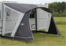 Sunncamp swift 260 caravan quick erect lightweight canopy  - 2018 SF7690