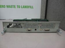 HP LaserJet 8150 C4165-60002 Formatter Board