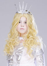 Kids The White Witch Snow Queen Tiara