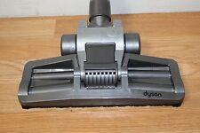 Dyson OEM DC07 DC14 Grey low reach hard floor attachment tool #904136-25