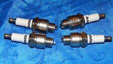 4-maytag 72 engine spark plug