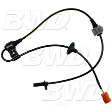 ABS Wheel Speed Sensor Front Right BWD ABS1113 fits 05-06 Honda Odyssey