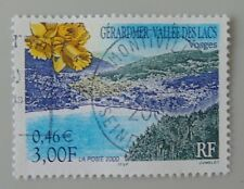 France année 2000 Yvert 3311 oblitéré cachet rond
