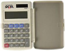 New School Smart Pocket Calculator Free2Dayship Taxfree