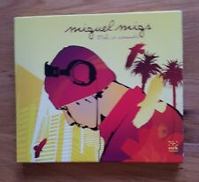 Miguel Migs - 24th Street Sounds (2004)