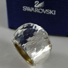 swarovski originale anello gioiello nirvana ring bague authentique 52 846391