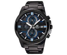 Casio Wristwatches 2010-Now