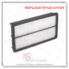 Air Filter for Ford Escape ZB ZC ZD 2.3L 4CYL L3 03-12 (Replace Ryco A1429)