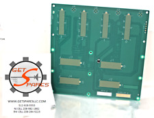 593-21161 / 01159-50003 PWB OS6 CABLE INTERFACE BOARD 1 / MICRON