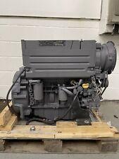 Deutz D2011l04i Diesel Engine