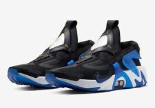 Nike Adapt Huarache / EU-Charger / EU 42,5 / US 9 / DEADSTOCK