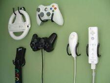 Unbranded/Generic Multi-Platform Video Game Mounts & Stands