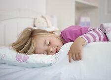Long (150cm) Bed Bumper Bed Guard Foam Rail For Taller Or More Active Children