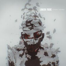 LINKIN PARK Living Things CD BRAND NEW