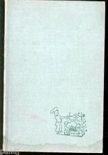 COOK IT OUTDOORS by James Beard Very Rare 1951 HC