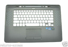 0XN7R Dell XPS 15Z L511Z Palmrest & Touchpad US-INTERNATIONAL