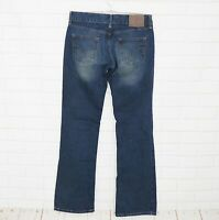 Levi's Damen Jeans Gr. W31 -  L34 Modell 557 Eve Square-cut Straight