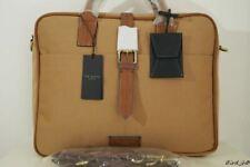 TED BAKER ADALADE BROWN HANDBAG SHOULER CROSS BODY SATCHEL BAG RRP £129 NEW!!!