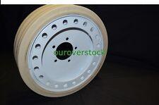 NEW Skyjack Scissor Lift Wheel Non Marking Tire & Rim (Skyjack Part: 125786 )