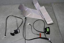 Samsung LED TV Flex Cables UN65KU649DF