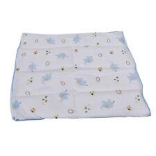 Octonauts Bath Glove Mitt Kwasi Hand Puppet Flannel Baby Bathing//Grooming