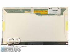 "Toshiba Qosmio X505 18.4"" Laptop Screen Replacement"