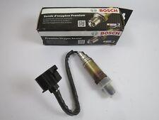 original Bosch Lambdassonde NEU F00HL00306 für JEEP DODGE CHRYSLER