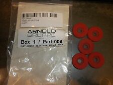 SUPPORT FD1-08984 72/852.17-100.315/4 SPARE PARTS FOR ARNOLD GRUPPE QTY5 (DR1G2)