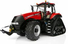 MARGE MODELS - 1805 CASE IH TRACTOR MAGNUM 380CVX ROWTRAC 1:32 SCALE