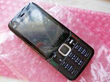Telefono Cellulare NOKIA  N82  rigenerato