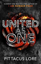 United As One (UK IMPORT) BOOK NEW