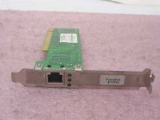 Farallon 10/100 Ethernet PCI Card 8970887-00-03