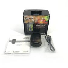 Garmin eTrex Handheld GPS Navigator 35T 010-01325-13 #NO4211