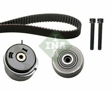 INA Timing Belt Set 530 0450 10