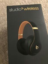 Neu: Beats studio 3 skyline edition