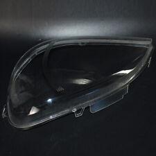 2002-05 For Mercedes-Benz ML W163 Left Side Headlight Headlamp Lens Cover