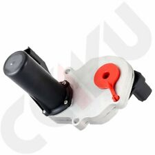 600 805 Transfer Case Shift Motor For Ford Excursion F 250 F 350 1999 2016