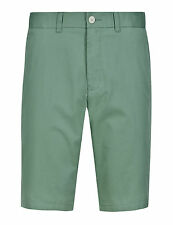 Ex M&S Men's Cotton Chino Shorts