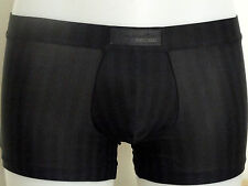 Boxer Temptation HOM Innocent Noir Taille 2 FR/ES, 3 EU, 30 GB, XS US