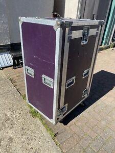 packhorse flight case