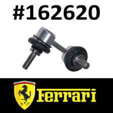 Ferrari 360, F430, Front Right Hand Drop Link  / Ball Tie Rod #162620