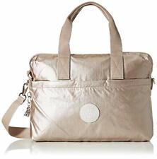 Kipling ELSIL Messenger Bag, 10 liters