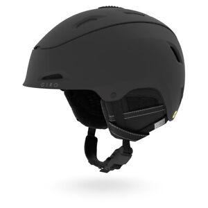 Giro Stellar MIPS Women's Helmet   2020 Ski Helmet NEW   STELLARMIPS