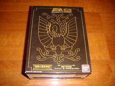 NEW Cloth Myth Phoenix v2 Power of Gold Bandai JAPAN