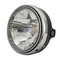 For Honda Headlight Bulb & Bucket Complete NEW CB400 CB1300 VTEC VTR250